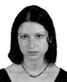 AngelinaPolyanskaаb