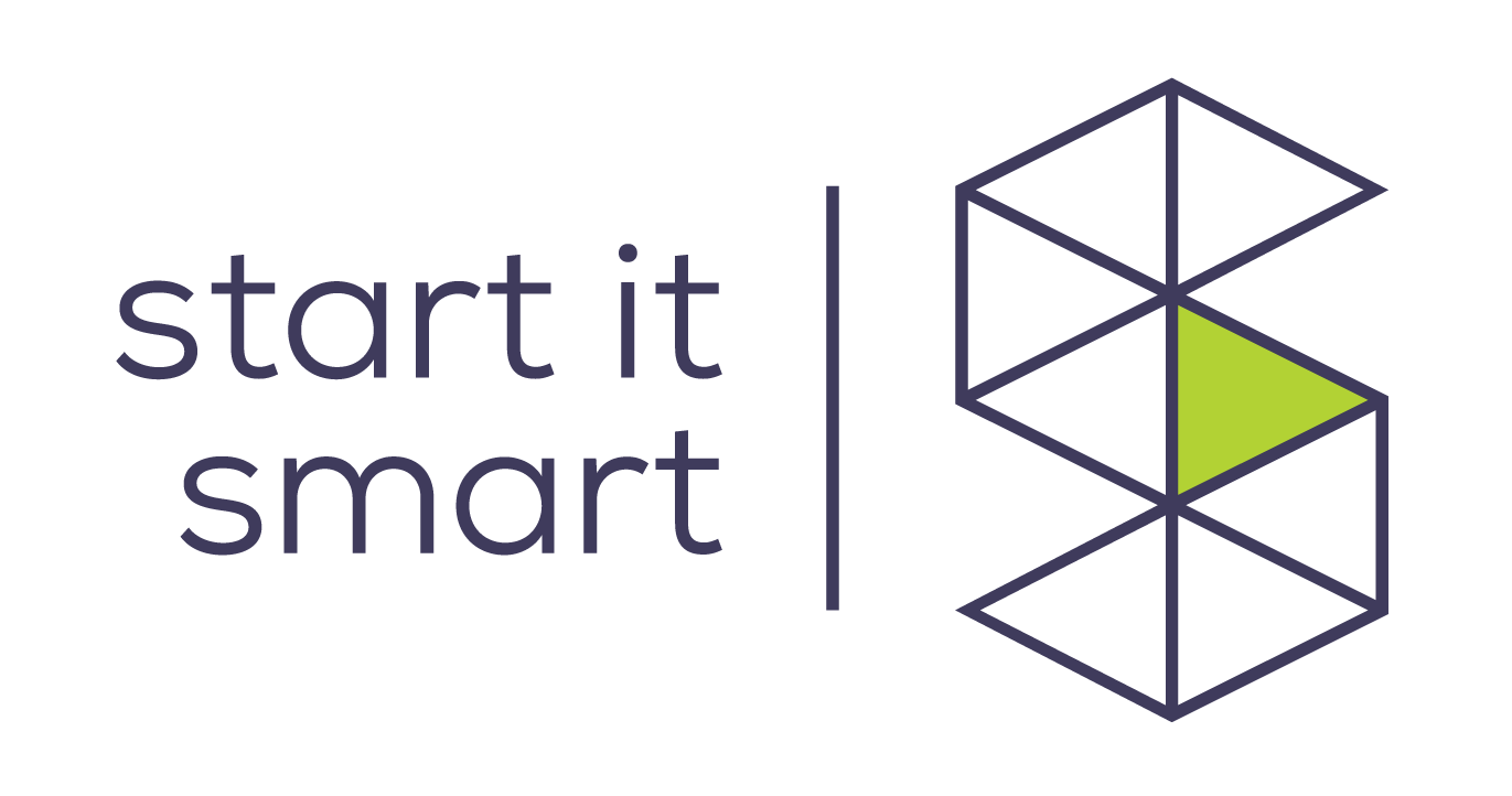 Start It Smart (on light - cut)