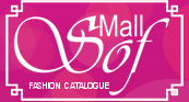 sof-mall_logo
