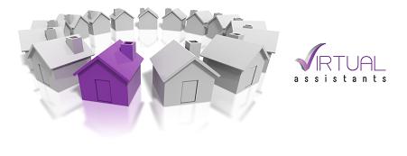 Property Search Bulgaria